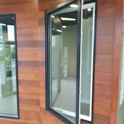 Thermoproof Windows & Doors - Casement Windows