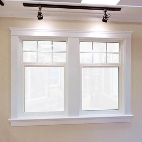 Thermoproof Windows & Doors - Double Pacific Sliding Windows